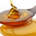 **Slow Cooker Orange Honey Tilapia