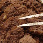 Crock Pot Drunken Pot Roast