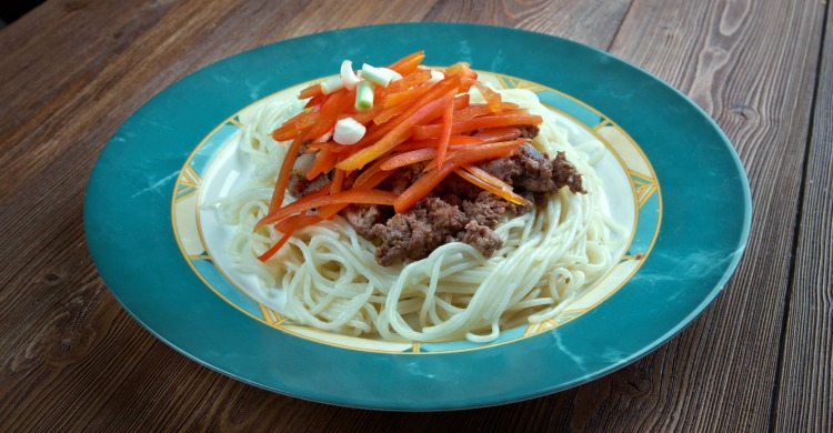 **Slow Cooker Cincinnati Chili