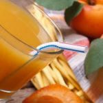 **Slow Cooker Spiced Ambrosia Punch
