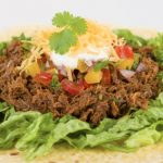 **Slow Cooker Chipotle Barbacoa Beef (Copycat) NEW (Web)