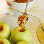 **Slow Cooker Paleo Dessert Apples